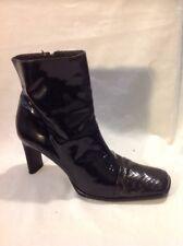 best authentic 9ebcf 65753 Luciano barachini scarpe a stivali e stivaletti da donna ...