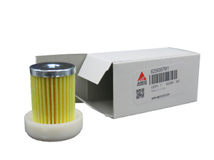 Agco Parts New Fuel Filter Element 6256997M1