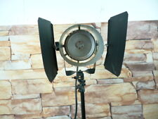 Smith Victor Q60 600W Photographic Light Set w/ Stand