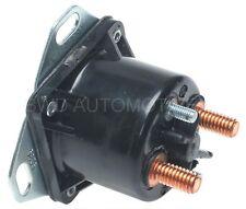 Diesel Glow Plug Relay BWD GPR11 Ford 7.3
