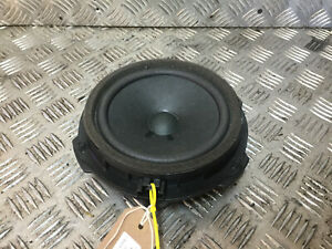 Ford Transit Connect MK2 14-ON Front Door Speaker Left OR Right 1702795