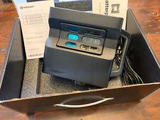 Excellent Matterport Pro2 MC250 Scanner - 3d 360 Camera
