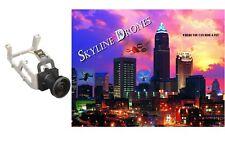 Parrot Disco - Bebop 2 - Drone Camera, Stand & Ribbon Manufacturer Refurbished