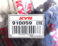 KYB 910059 Shock Absorber Dust Cover Kit Front Skoda VW 1K0412303B 6N0413175A
