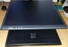 Genuine HP Stand for Notebooks & Docking Stations 395153-001 395944-001 PA507A