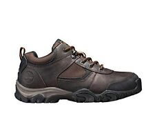 New Timberland  Men's A15WC  Brown   Hiking Boot  Sz 8.5US,42EUR,26,5JP