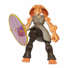 Hasbro Star Wars Plastic Action Figures