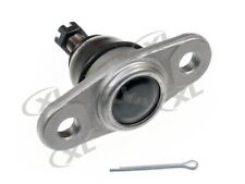 Suspension Ball Joint-Premium XL Extended Life Front Lower MAS BJ60065XL