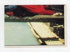 figurina PANINI SUPERMAN -1978- NUMERO 102