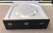 LITE-ON DVD CD REWRITEABLE DRIVE IHAS124-04 CU