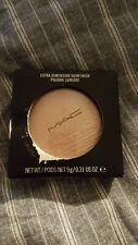 MAC Extra Dimension Skinfinish - Beaming Blush - New - Authentic - Full Size