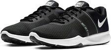 Nike »Wmns City Trainer 2« Fitnessschuh, Gr.40(entspr.Gr.39), Mesh