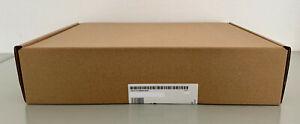 Siemens SIMATIC HMI KTP1200 - 6AV2123-2MB03-0AX0 OVP, Garantie, Rechnung m. MwSt