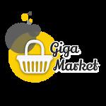 GigaMarket