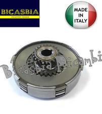 11510 - EMBRAGUE COMPLETO Z 23 26 VESPA 200 PX - ARCO IRIS 180 - 200 RALLY