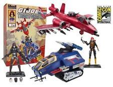 Hasbro Joe 2002-Now Action Figures