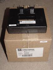 Cutler Hammer Ground Fault Neutral Current Sensor 9253C03H07 600V 1000:1 Amp NEW