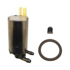 Anco 61-13 New Washer Pump