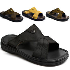 Walking, Hiking, Trail Sports Sandals Slip On Shoes for Men