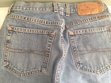 Womens LUCKY BRAND American Classic Jeans Size 6/28 Style 1AC Peanut Pant Long