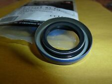 HARLEY DAVIDSON BIG TWIN CAM SHAFT  SEAL CONE COVER SIDE  NEW