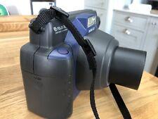 Vintage FUJIFILM FUJI INSTAX 100 Instant Camera *TESTED & WORKING*