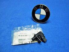 BMW e36 3er Compact Schalter NEU Heckklappe Kofferraum Innenlicht hinten 8360464