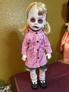 Living Dead Dolls (LDD) Series 22 Ava
