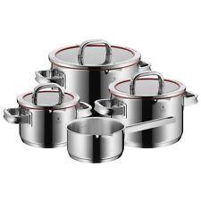 Wmf casserole-set function 4 4tlg. (0760346380) NEUF