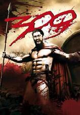 300 (DVD) NEUF