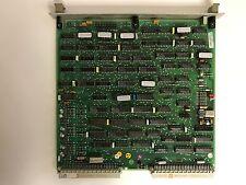 ABB DSAV111 / 57350001-CN/ DSAV-111-CN/2