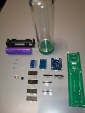 iSpindel iSpindle TILT Homebrew Wifi PCB only HAVE TO BE MODIFIED