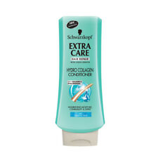 Schwarzkopf Extra Care Hydro Collagen CONDITIONER For Dry, Coarse Hair 200ml