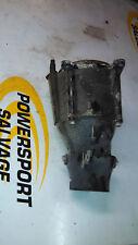 Seadoo XP 650 Jet Pump Impeller Housing 580 SP SPI GTS 93 94 95 96 Prop Nozzle
