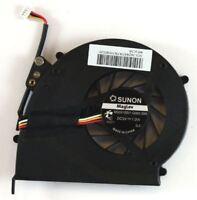Acer Extensa 5635-652G16N 5635ZG 5635ZG-443G50N Compatible Laptop Fan