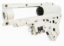 Gear Box Guscio in metallo per M4 M16 G3 MP5 di II Generazione