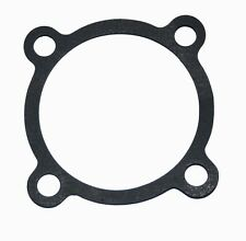 Victa – Head Gasket For Power-Torque Engine