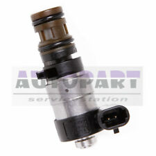 33946A Transmission EPC Solenoid For GM Buick Lucerne Chevrolet Impala Cadillac