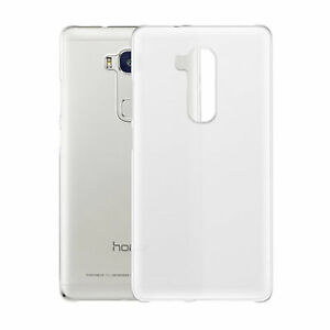 Huawei Honor 5X Protective Case Translucent New