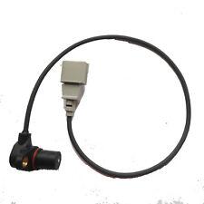 Fit VW Beetle Jetta Golf Passat Audi CPS Crankshaft Position Sensor 06A906433C