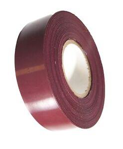 Hockey Shin Guard Tape 30m x 24mm,Sports Tape,Elastic Tape,Multipurpose Tape