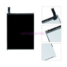 Replacement For Ipad mini 2 A1489 A1490 A1491 LCD Display Touch Screen Digitizer