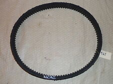 Arctic Cat - 1995 ZR 580 EFI - Drive Belt - 0627-012
