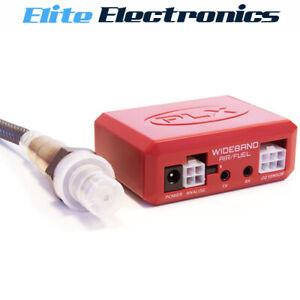 PLX SM-AFR Wideband Air Fuel Ratio Sensor Module w/ Bosch LSU4.9