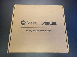 New ASUS Google Meet Compute System GQE10A-B7143UN Intel i7 8th Gen 128GB SSD
