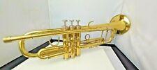 Odyssey Student Trumpet Bb