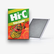 Ecto Cooler Refrigerator Magnet 2x3