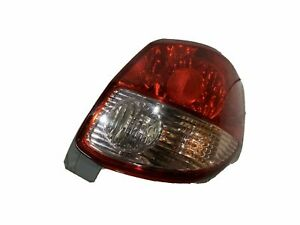 2003-2004 Toyota Matrix right passenger taillight taillamp tail light lamp oem