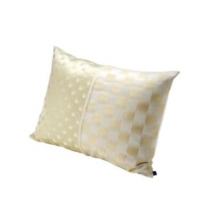 sferra kaede cushion