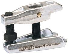 Draper Expert Bola desacoplar N150 63770